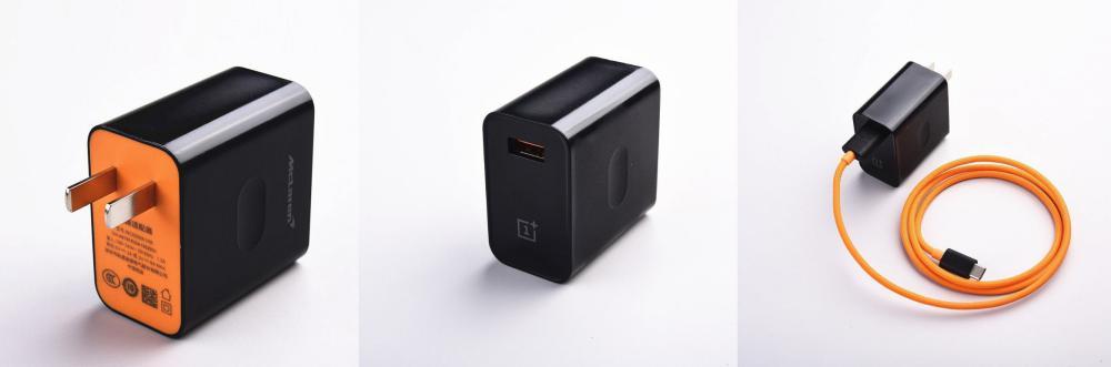Oneplus Mclaren Edition 30w Warp Charge Adapter (2)