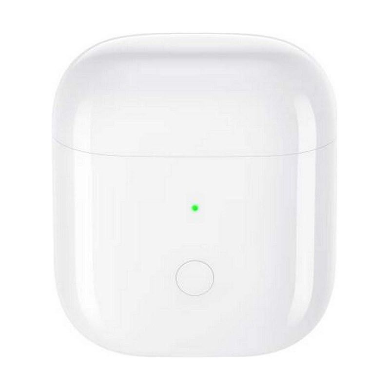 Realme Buds Air True Wireless Earbuds (3)