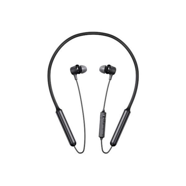 Rock Space B3 Wireless Active Noise Cancelling Earphones (4)