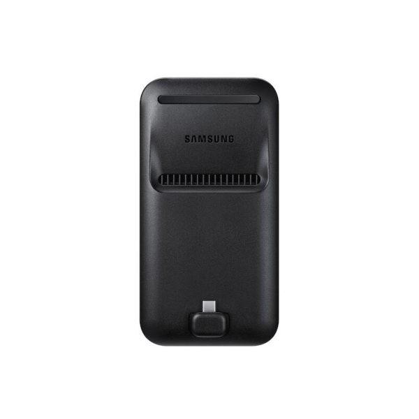 Samsung Dex Pad Dock Desktop Experience Station (1)