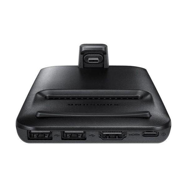 Samsung Dex Pad Dock Desktop Experience Station (3)