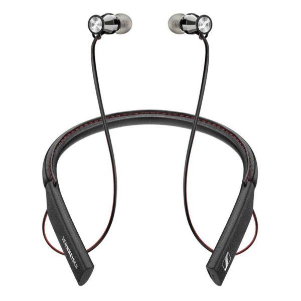 Sennheiser Momentum In Ear Wireless Earphones (2)