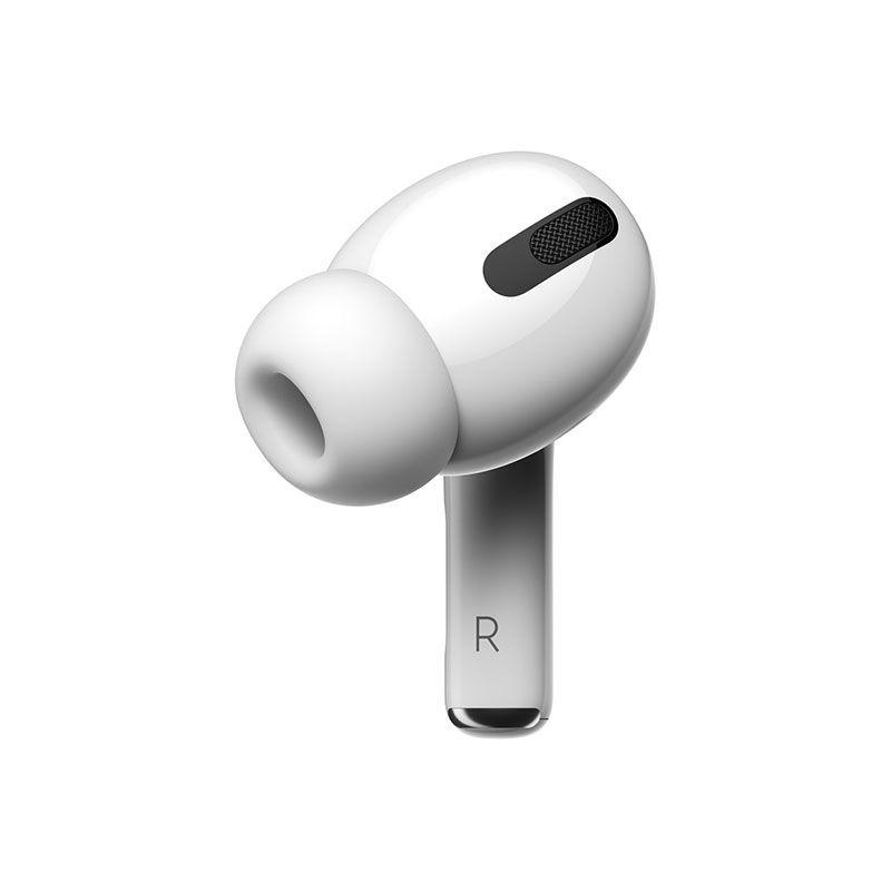 Wiwu Airbuds Pro Waterproof Earbuds (3)