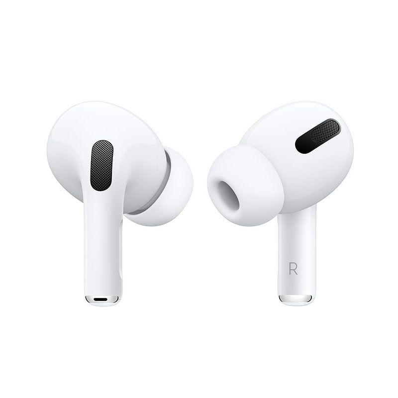 Wiwu Airbuds Pro Waterproof Earbuds (4)