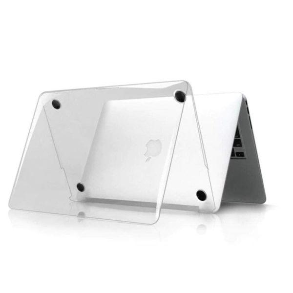 Wiwu Ishield Ultra Thin Hard Shell For Macbook 12 13 13 3 15 4 Inch (2)