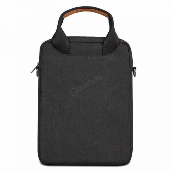 Wiwu Pioneer Tablet Bag Cross Body Handle (3)