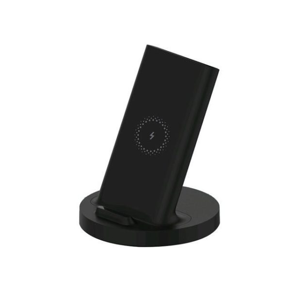 Xiaomi 20w Vertical Wireless Charger (1)