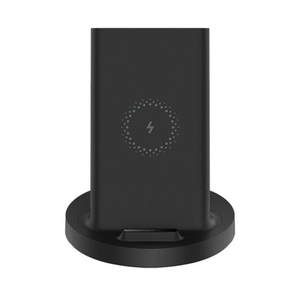 Xiaomi 20w Vertical Wireless Charger (3)