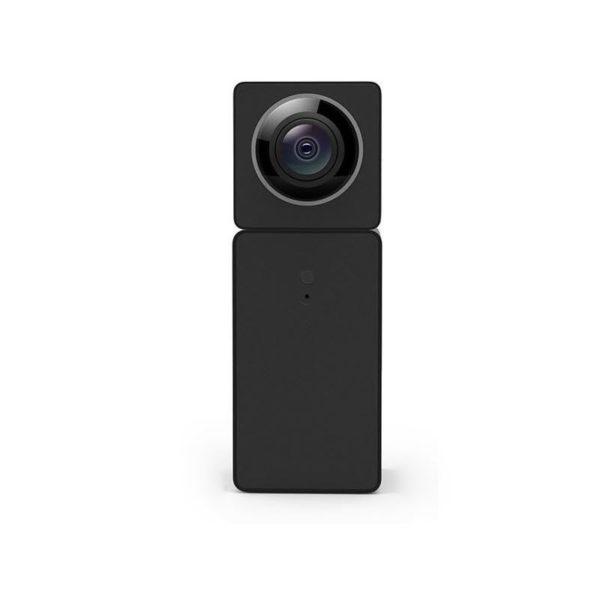 Xiaomi Hualai Xiaofang 1080p Dual Lens 360 Panoramic Camera (3)