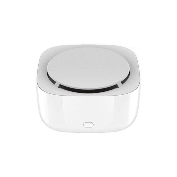 Xiaomi Mijia Intelligent Mosquito Repellent 90 Days Working Timer (1)