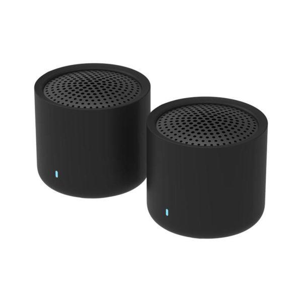 Xiaomi Portable Tws Bluetooth 5 0 Speakers 2pcs (2)