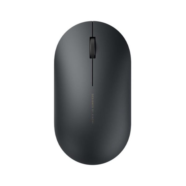 Xiaomi Wireless Mouse 2 Wireless 1000dpi (1)
