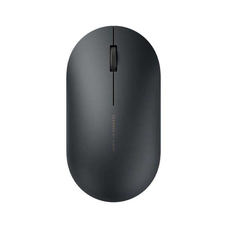 Xiaomi Wireless Mouse 2 Wireless 1000dpi (1)