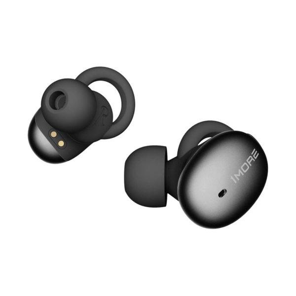 1more E1026bt True Wireless Earbuds (2)