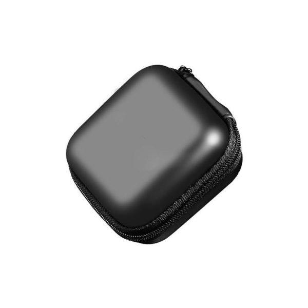 Awei Pb2 Waterproof Earphone Storage Case (3)