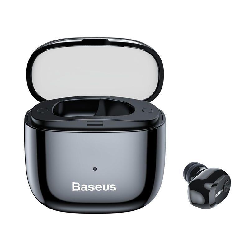 Baseus A03 Wireless Single Earphone (2)
