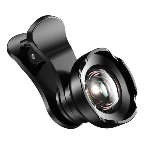 Baseus Hd 120 Degree Wide Angle Camera Lens (2)