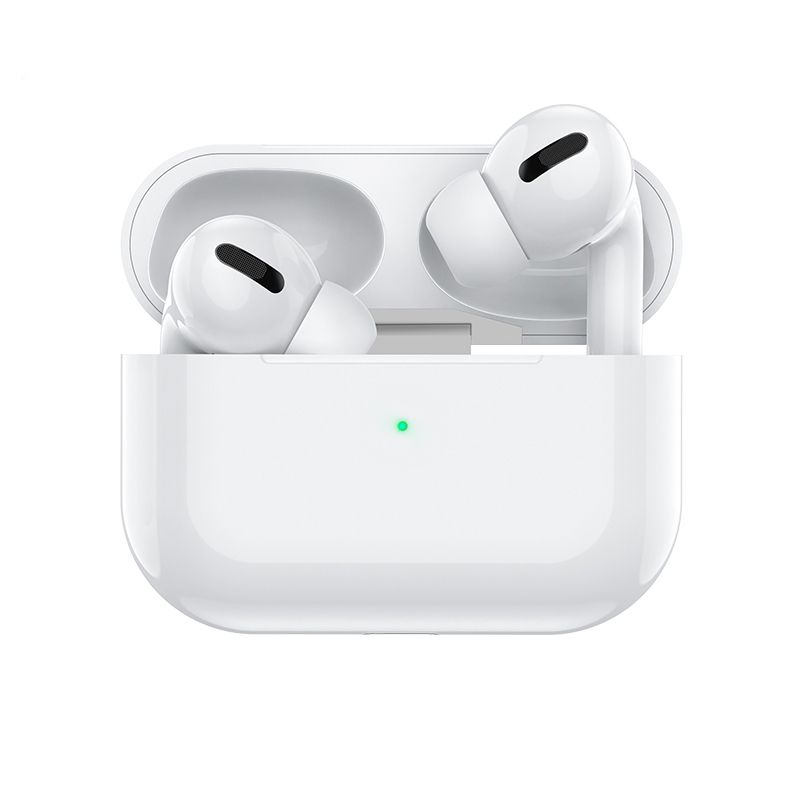 Borofone Be38 Airpods Pro Tws Earbuds (4)