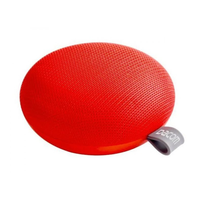 Dacom Q52 Wireless Bluetooth Speaker (1)