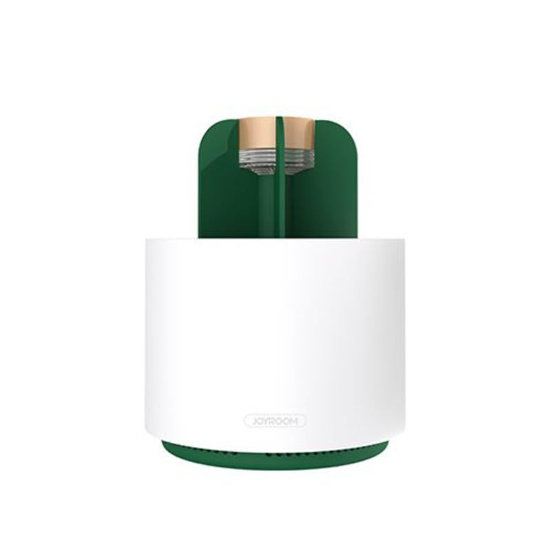 Joyroom Jr Cy270 Mosquito Lamp (1)