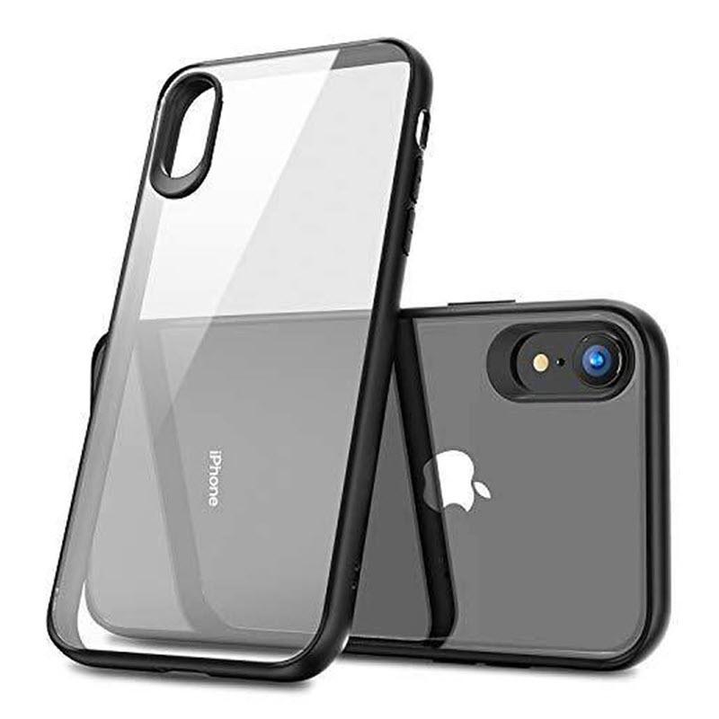 Magic Mask Transparent Case For Iphone 7 7 8 810 10s 10s Max 11 11pro 11pro Max