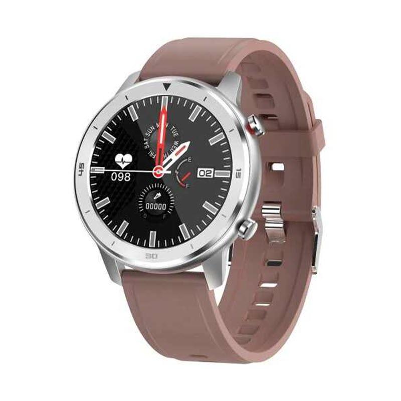 No 1 Dt78 Smartwatch (3)