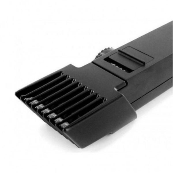 Panasonic Er 2031k Beard Hair Trimmer (4)