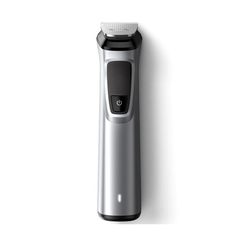 Philips 14 In 1 Electric Shaver Trimmer Set (4)