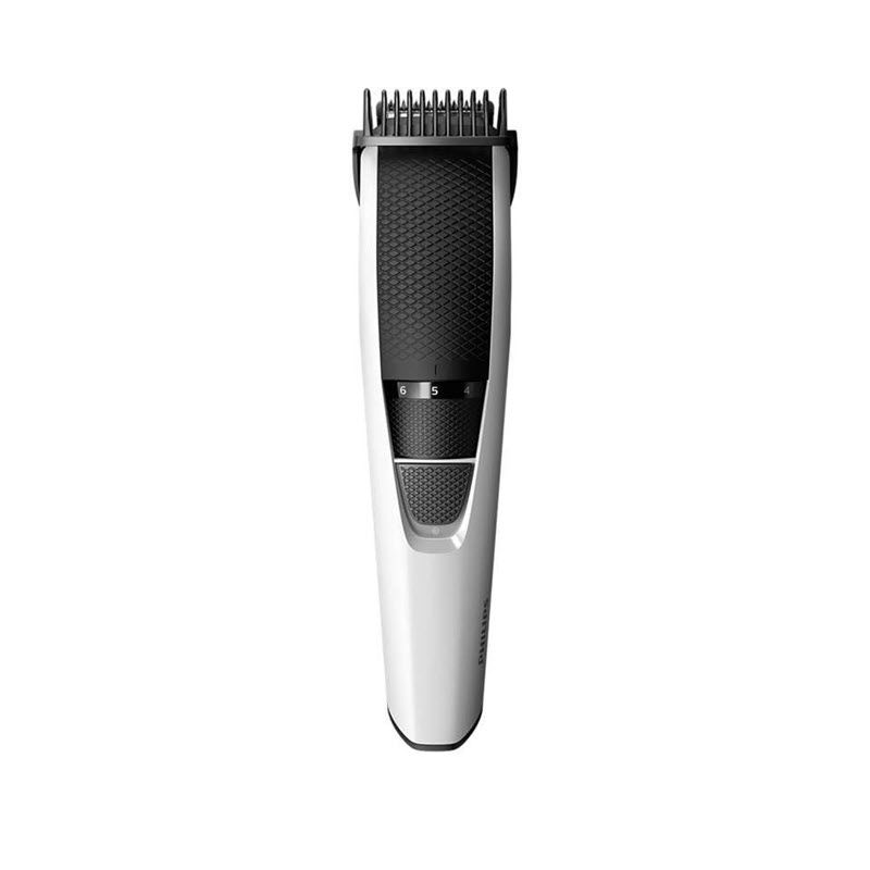 Philips Bt3206 14 Beard Trimmer (2)