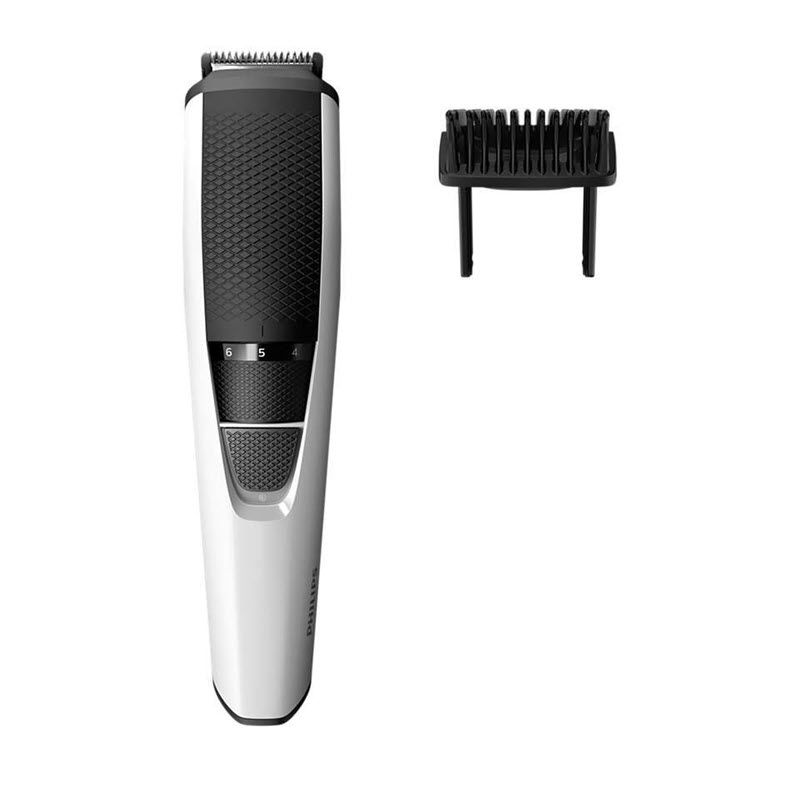 Philips Bt3206 14 Beard Trimmer (3)