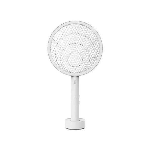 Remax Life Rl Lf11 Meba Series Electronic Mosquito Swatter (2)