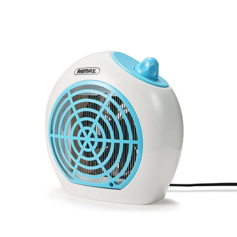 Remax Rt Mk01 Mosquito Repellent Lamp (2)