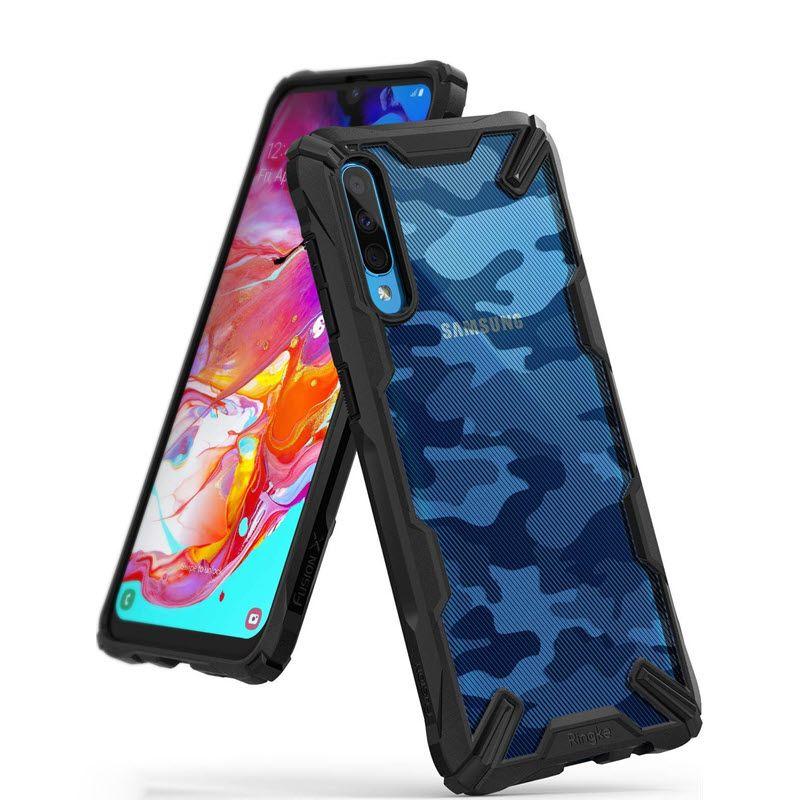 Ringke Fusion X Case (3)