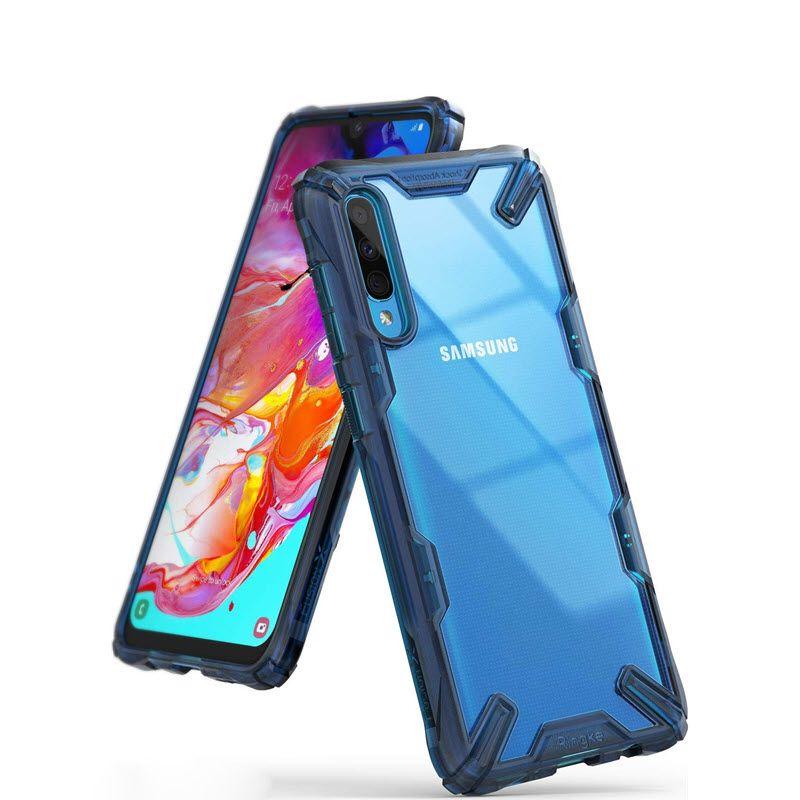 Ringke Fusion X Case (4)