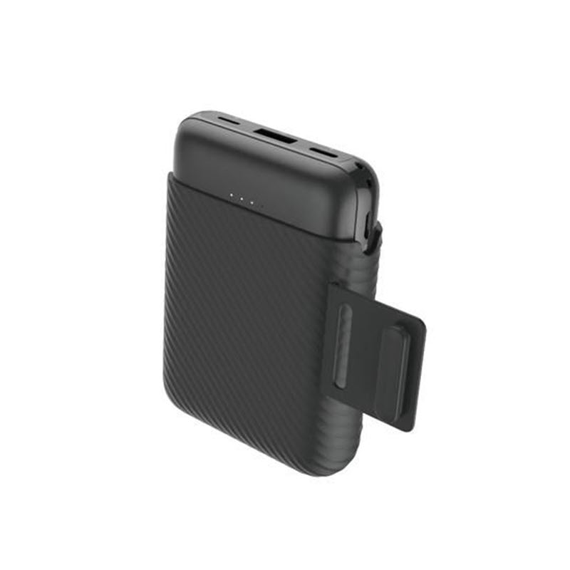 Rock P51 Mini Wireless Charging Power Bank 10000mah (2)