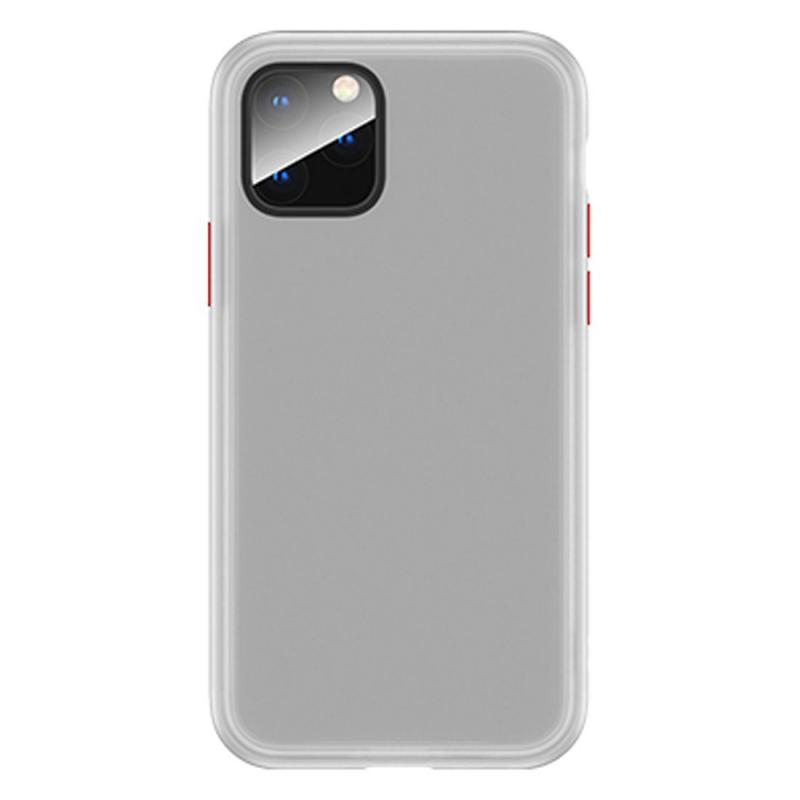 Usams Back Case For Iphone 11 11 Pro 11 Pro Max (1)