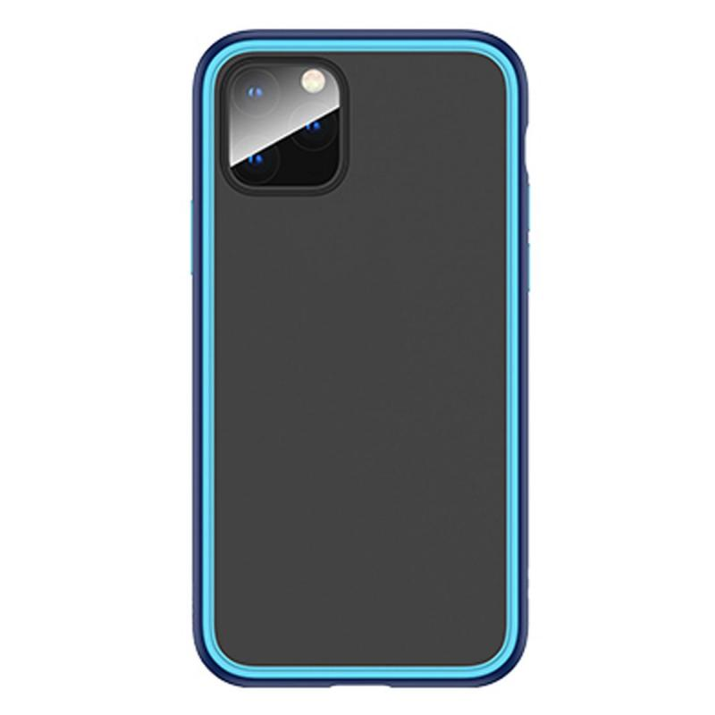 Usams Back Case For Iphone 11 11 Pro 11 Pro Max (2)