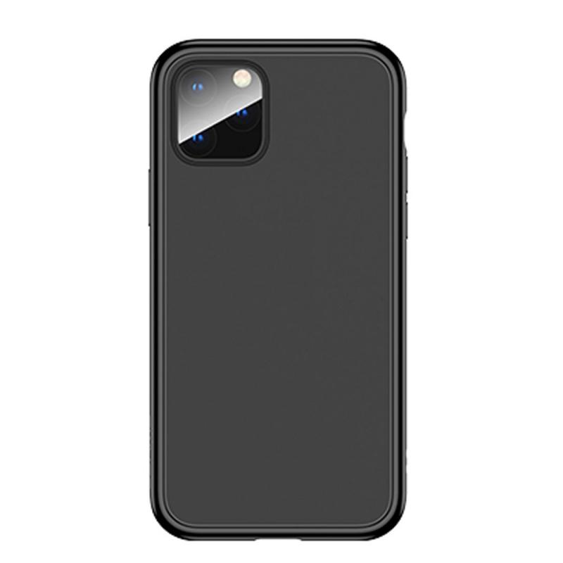 Usams Back Case For Iphone 11 11 Pro 11 Pro Max (5)