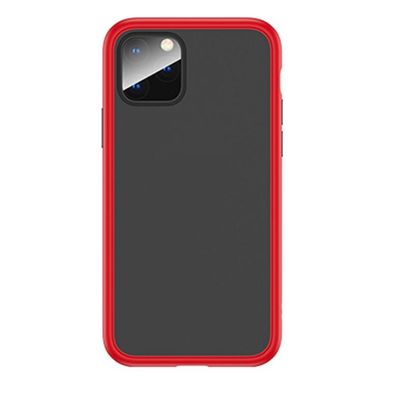 Usams Back Case For Iphone 11 11 Pro 11 Pro Max (6)