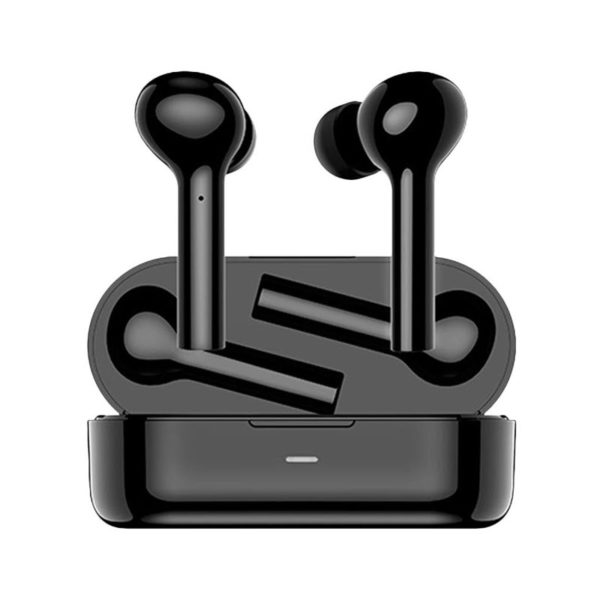 Usams Us La001 Wireless Bluetooth 5 0 Earphones (3)