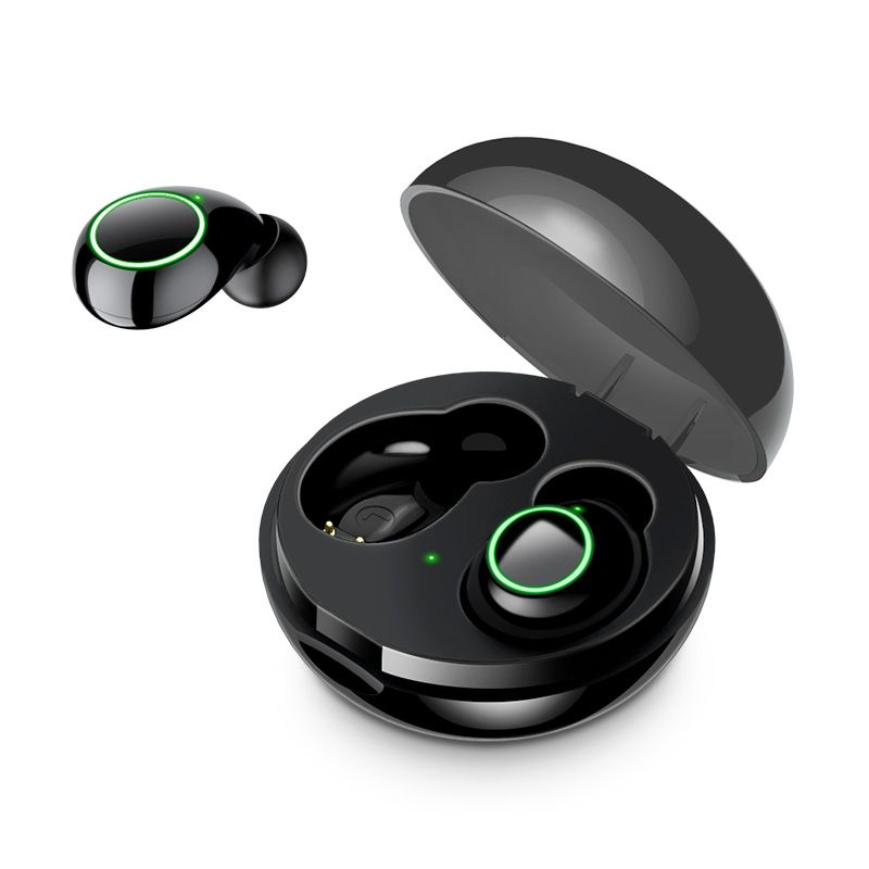 Usams Us Li001 Tws Wireless Earphones (4)