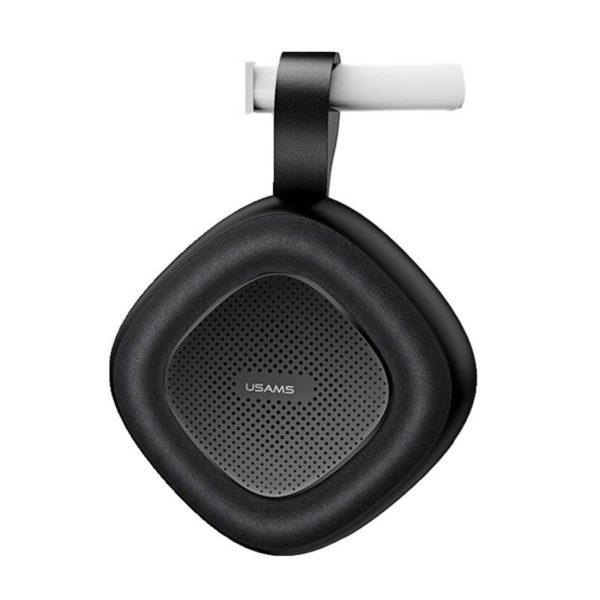 Usams Us Yx004 Wireless Bluetooth Speaker (2)