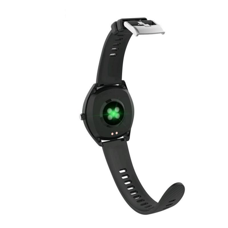 Wavefun Aidig S Smartwatch (1)