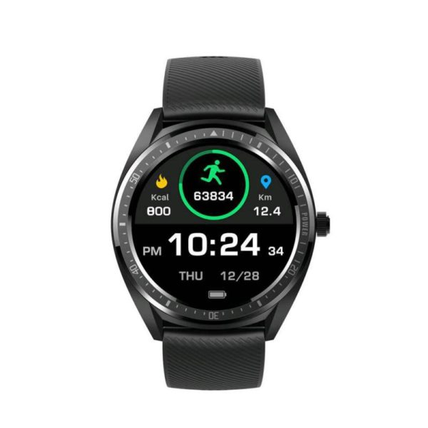 Wavefun Aidig S Smartwatch (3)