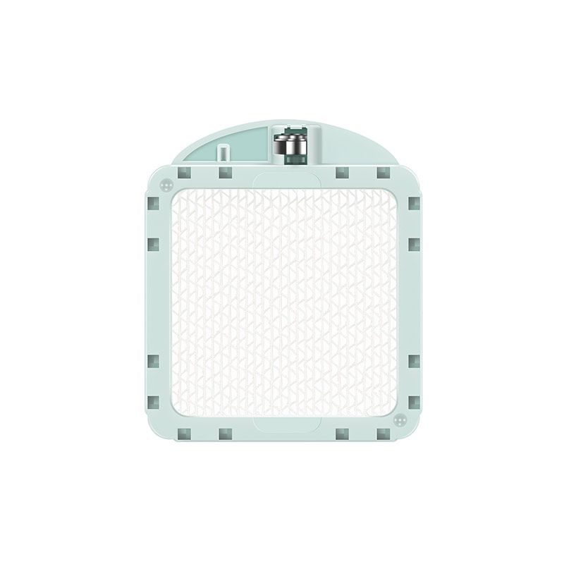 Xiaomi Mi Mijia Mosquito Repellent Mat Refill Filter (1)