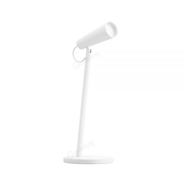 Xiaomi Mijia Wireless Usb Rechargeable Led Table Lamp