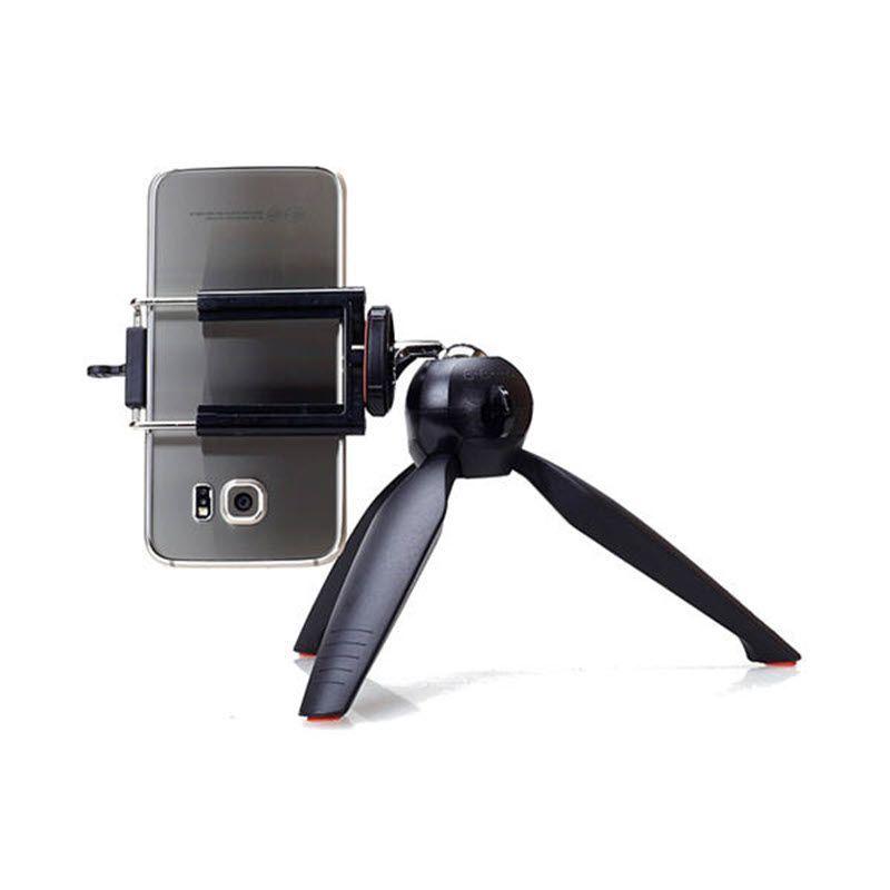 Yunteng Yt 228 Mini Tripod Holder (1)