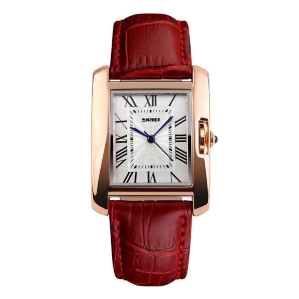 Skmei Women Luxury Ladies Wristwatch