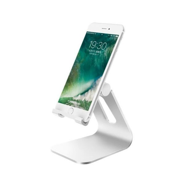 Aluminum Mobile Phone Stand (4)