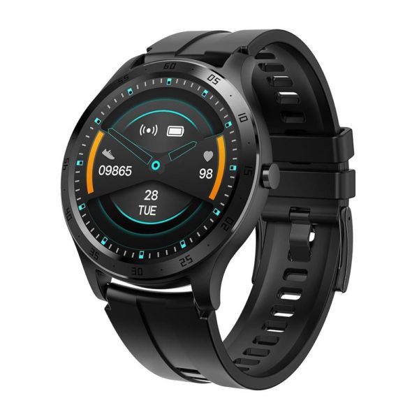 Colmi S20 Smart Watch Ip67 Waterproof (2)